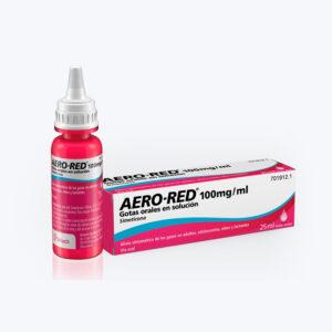 AERO-RED-100-MG-ML-GOTAS-ORALES-SOLUCION-25-ML