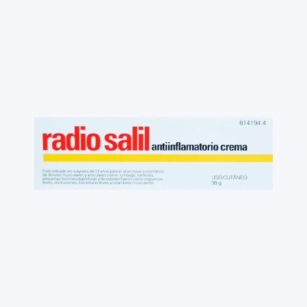 RADIO-SALIL-CREMA-30-G