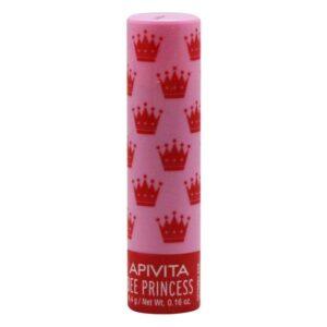 450 apivita bee princess