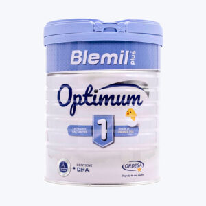 BLEMIL PLUS OPTIMUM 1 800 GR.