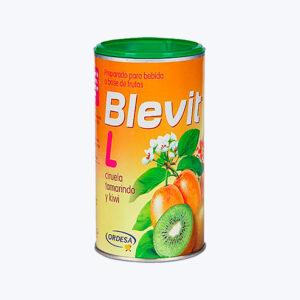 BLEVIT L INFUSION 150 G