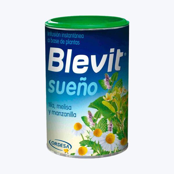 BLEVIT SUENO INFUSION 150 G