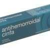 CINFA ANTIHEMORROIDAL POMADA RECTAL 30G