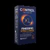 CONTROL FINISSIMO XL 12UND 12 UND PACK