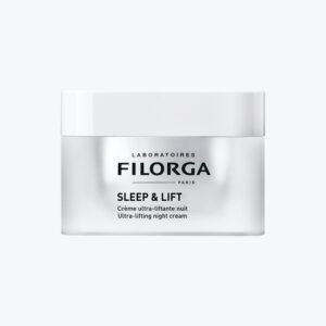 FILORGA SLLEPLIFT 50 ML