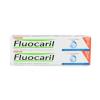 FLUOCARIL BI FLUORE 145 MG ENCIAS 2 TUBOS 75 ML