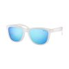 IAVIEW GAFA SOL YOUNG WHITE BLUE