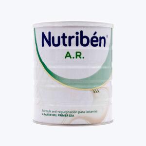 NUTRIBEN AR 800 G