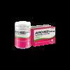aero red 120 mg 40 comp sabor menta