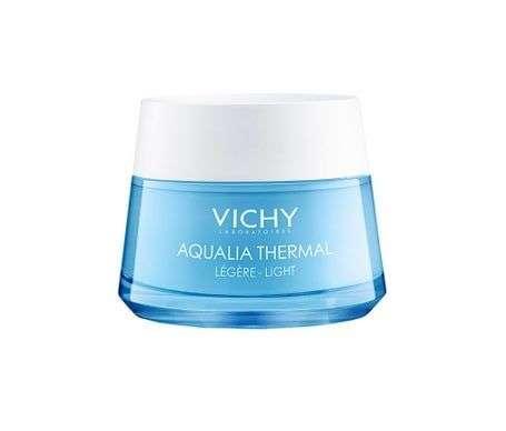Aqualia Thermal C Rica P Sensible Hidratacion Co