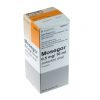 Mosegor 025 Mg5 Ml Solucion Oral 1 Frasco 200