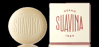 Suavina Original Calduch Balsamo Labios 10 Ml