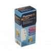 Pharmagrip Forte 10 Sobres Polvo Para Suspension